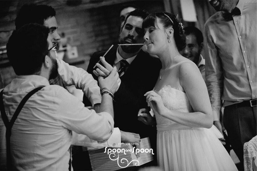 boda-en-el-baserri-maitea-52