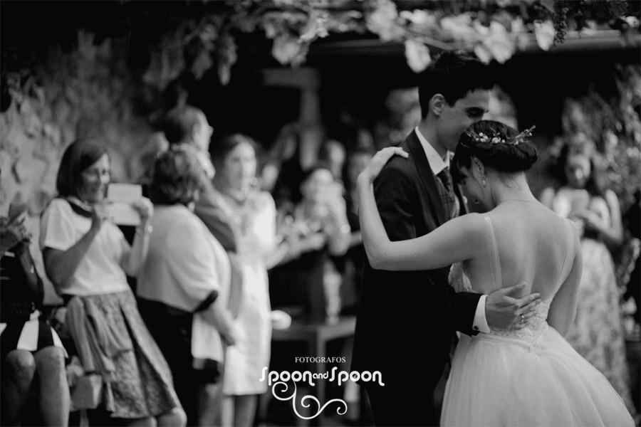 boda-en-el-baserri-maitea-56