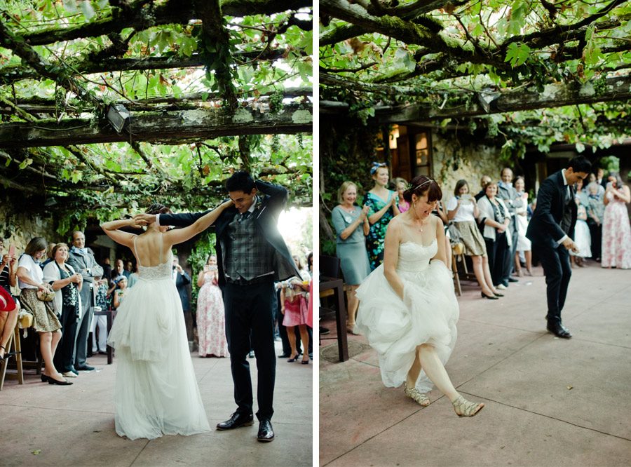 boda-en-el-baserri-maitea-57