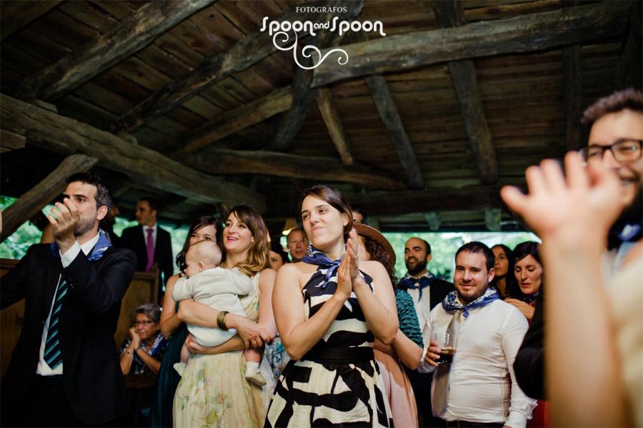 boda-en-el-baserri-maitea-61