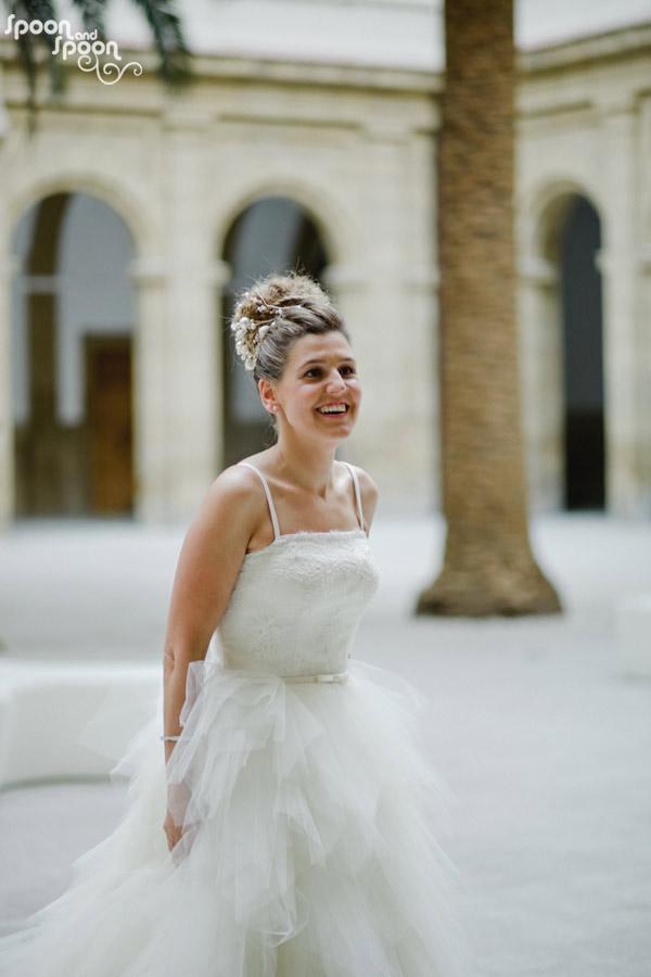boda-en-la-universidad-de-deusto