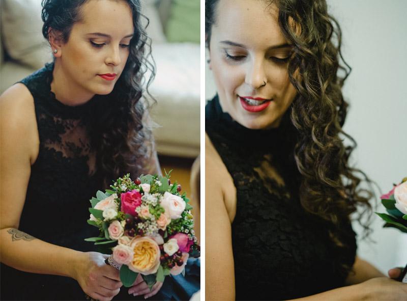 fotografos-de-boda-en-untzigain-bilbao-02