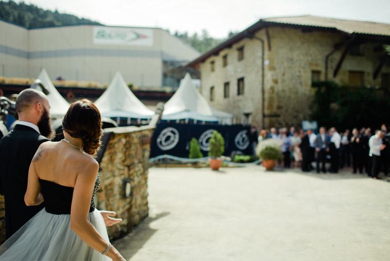 fotografos-de-boda-en-untzigain-bilbao-03