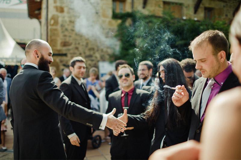 fotografos-de-boda-en-untzigain-bilbao-04