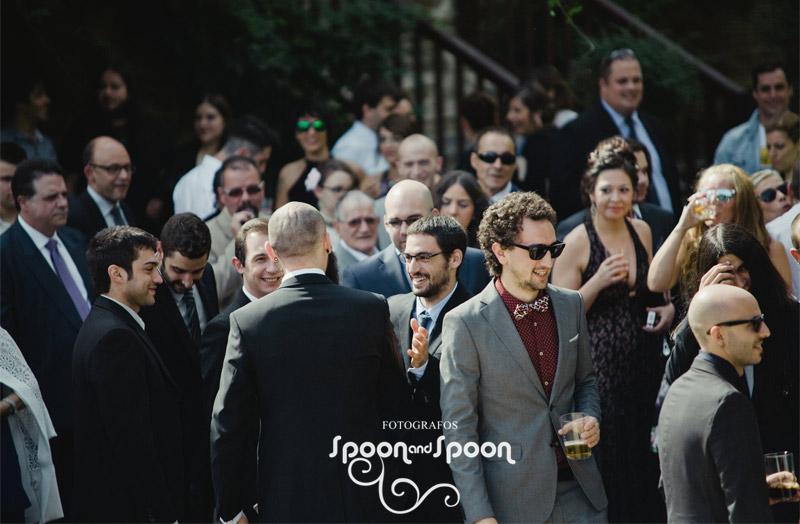 fotografos-de-boda-en-untzigain-bilbao-05