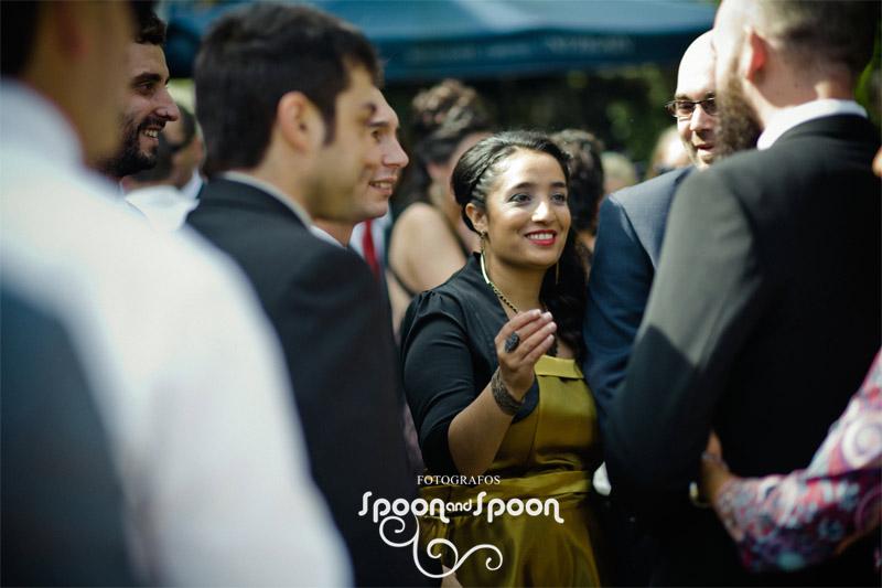 fotografos-de-boda-en-untzigain-bilbao-06