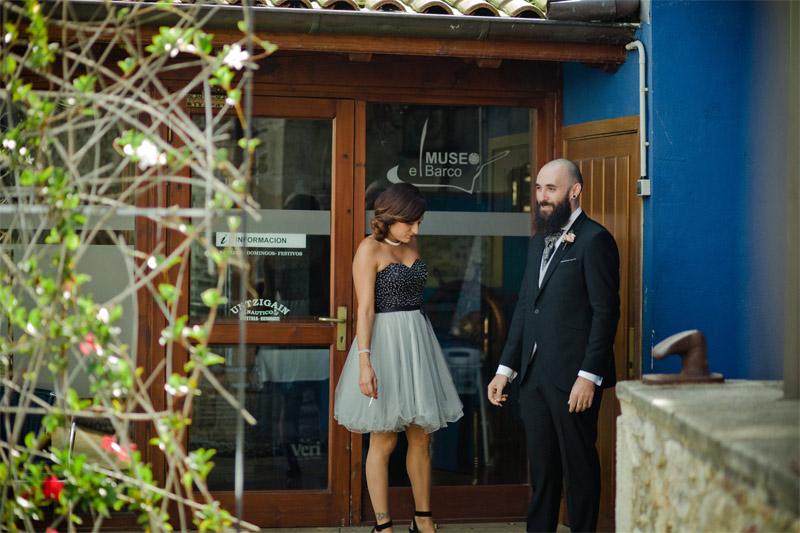 fotografos-de-boda-en-untzigain-bilbao-08