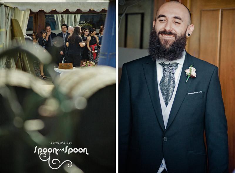 fotografos-de-boda-en-untzigain-bilbao-09