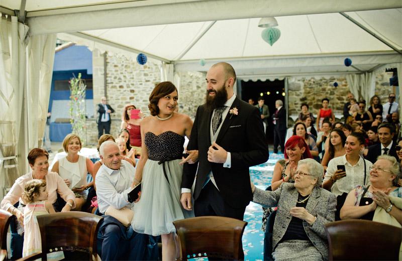 fotografos-de-boda-en-untzigain-bilbao-11