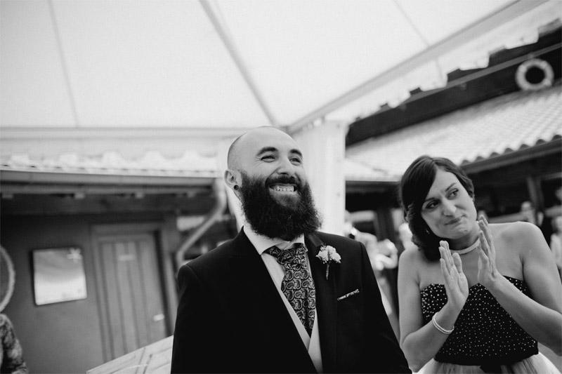 fotografos-de-boda-en-untzigain-bilbao-12