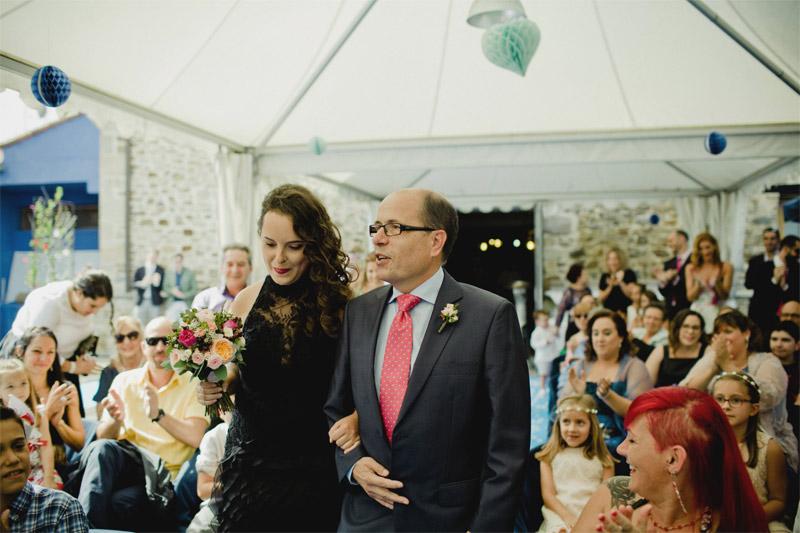 fotografos-de-boda-en-untzigain-bilbao-13