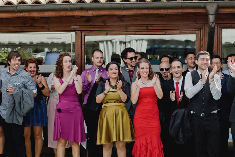 fotografos-de-boda-en-untzigain-bilbao-14