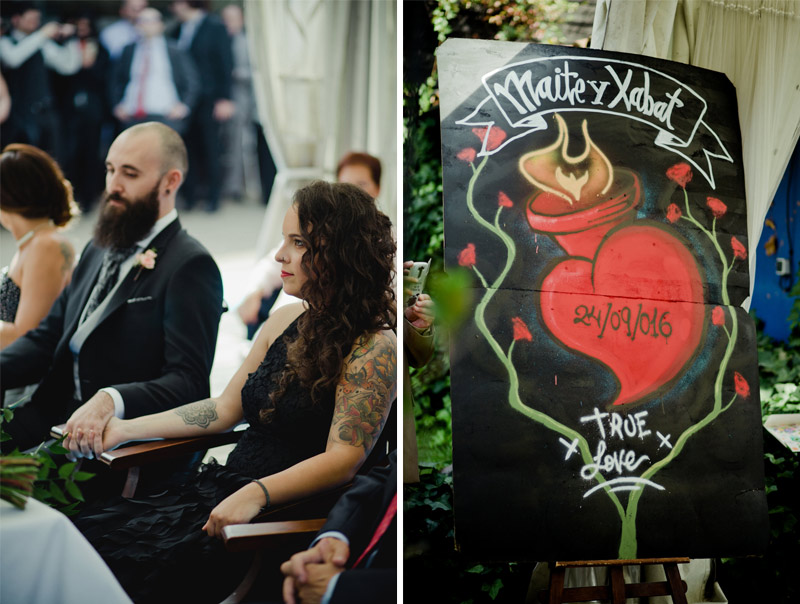 fotografos-de-boda-en-untzigain-bilbao-15