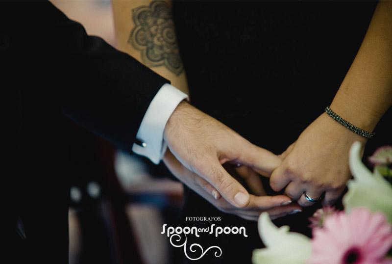 fotografos-de-boda-en-untzigain-bilbao-16