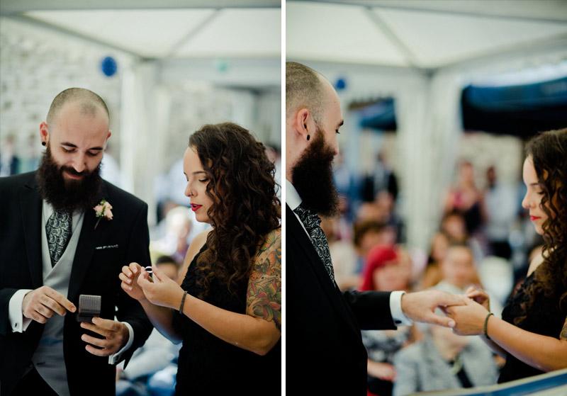 fotografos-de-boda-en-untzigain-bilbao-17