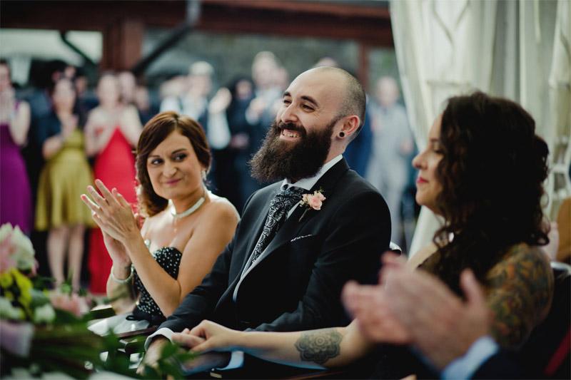 fotografos-de-boda-en-untzigain-bilbao-18