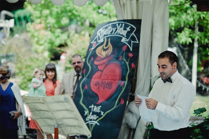 fotografos-de-boda-en-untzigain-bilbao-19