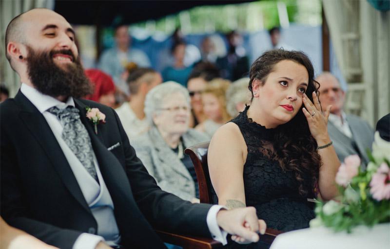 fotografos-de-boda-en-untzigain-bilbao-20