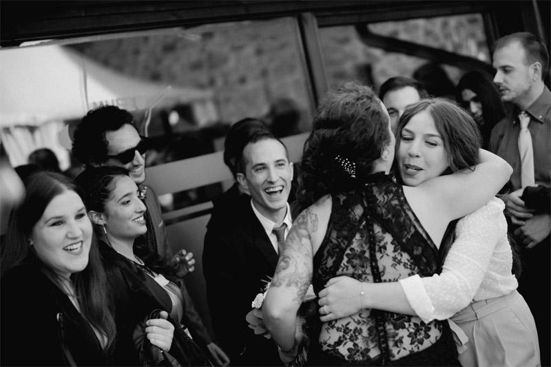 fotografos-de-boda-en-untzigain-bilbao-21