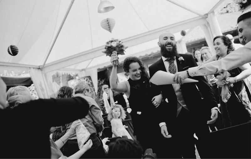 fotografos-de-boda-en-untzigain-bilbao-22