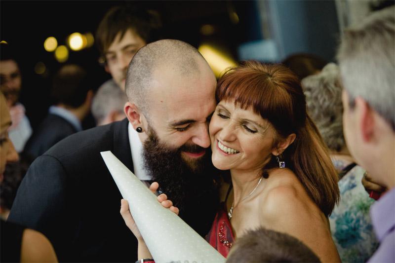 fotografos-de-boda-en-untzigain-bilbao-24