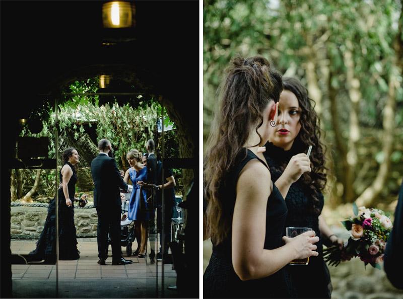 fotografos-de-boda-en-untzigain-bilbao-25