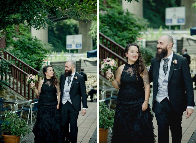 fotografos-de-boda-en-untzigain-bilbao-26