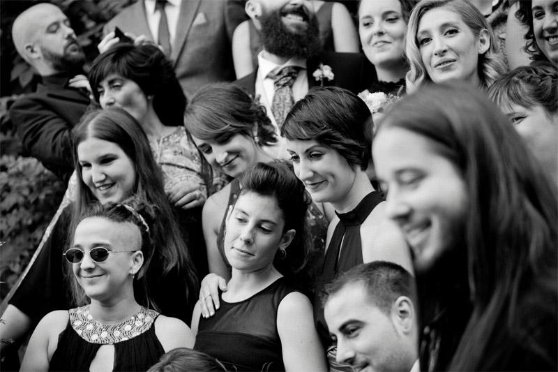fotografos-de-boda-en-untzigain-bilbao-28