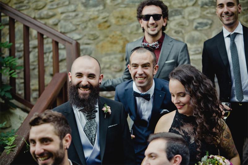 fotografos-de-boda-en-untzigain-bilbao-29