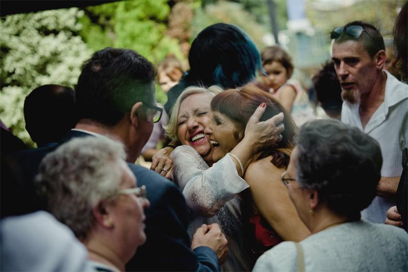 fotografos-de-boda-en-untzigain-bilbao-30