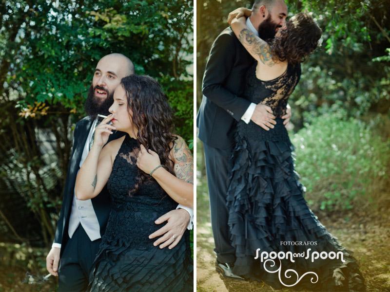 fotografos-de-boda-en-untzigain-bilbao-32