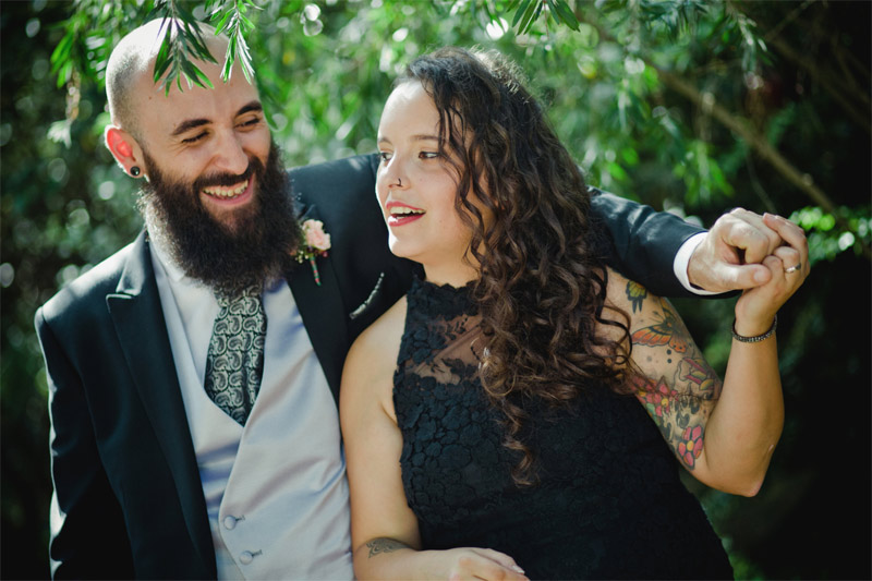 fotografos-de-boda-en-untzigain-bilbao-33