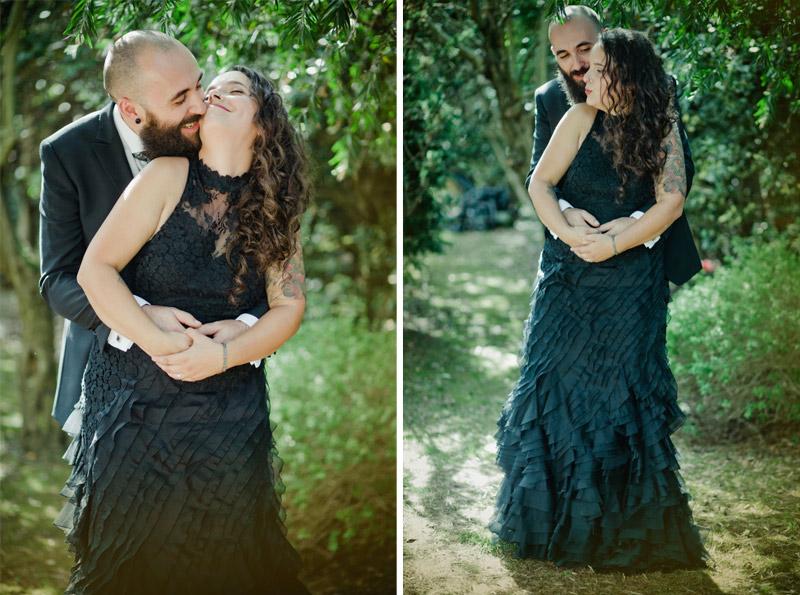 fotografos-de-boda-en-untzigain-bilbao-34