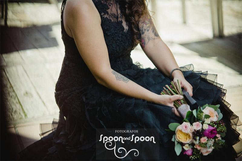 fotografos-de-boda-en-untzigain-bilbao-36