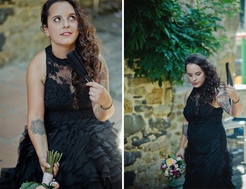 fotografos-de-boda-en-untzigain-bilbao-37