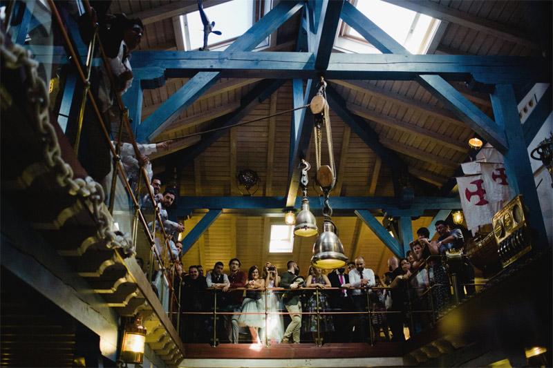 fotografos-de-boda-en-untzigain-bilbao-38