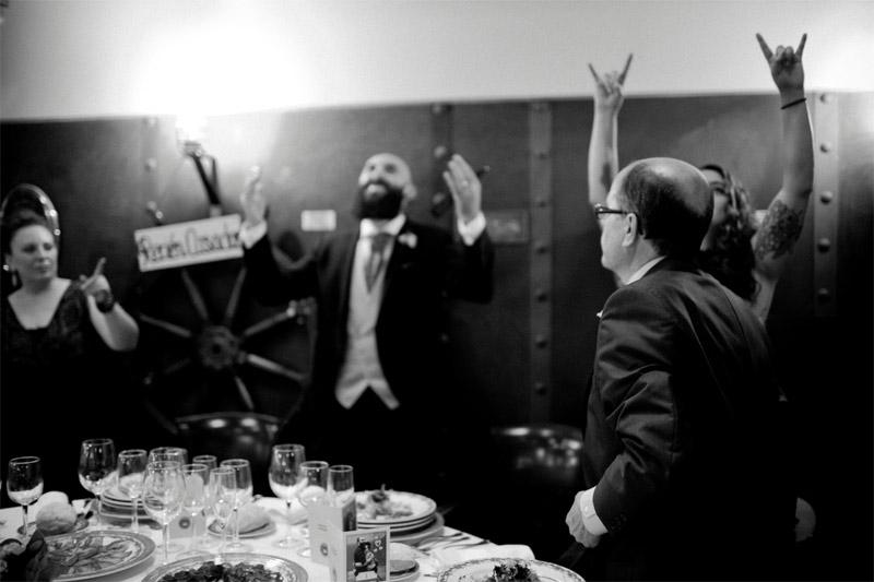 fotografos-de-boda-en-untzigain-bilbao-40