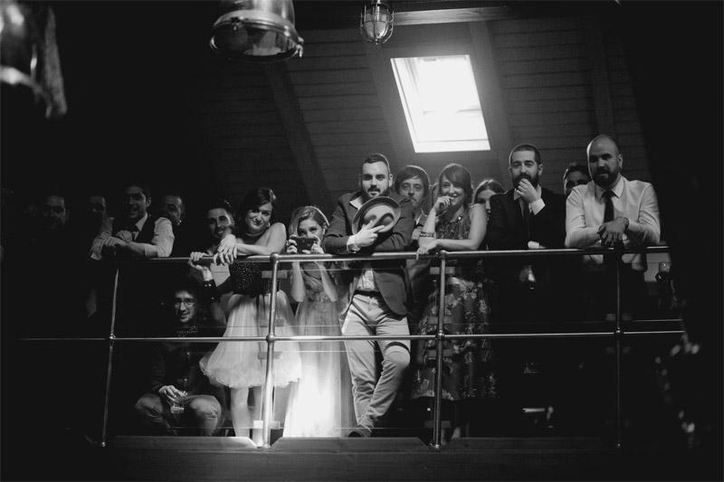 fotografos-de-boda-en-untzigain-bilbao-42