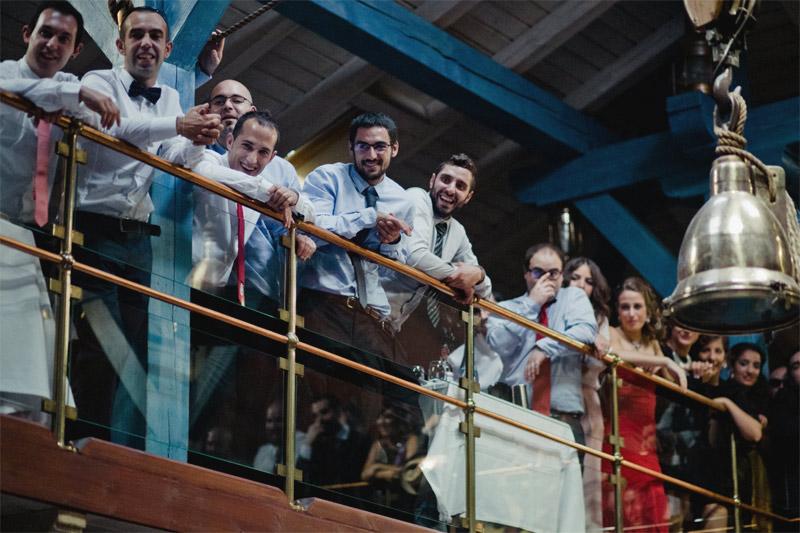 fotografos-de-boda-en-untzigain-bilbao-44